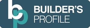 buildersprofile link