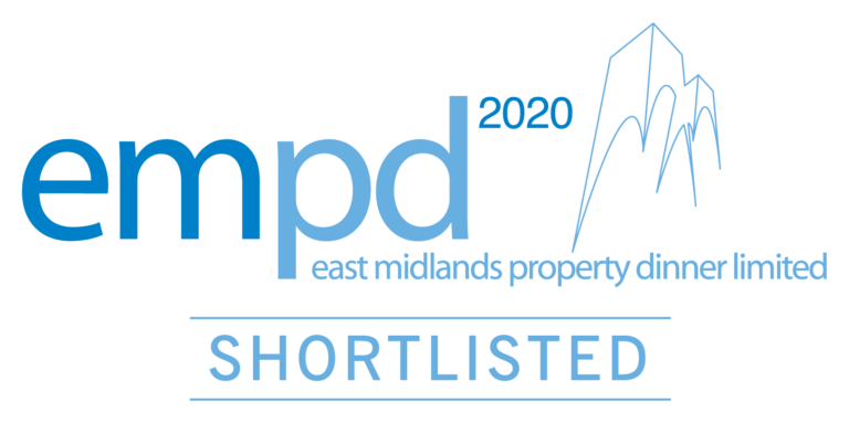 RammSanderson shortlisted for Client Adviser of the Year