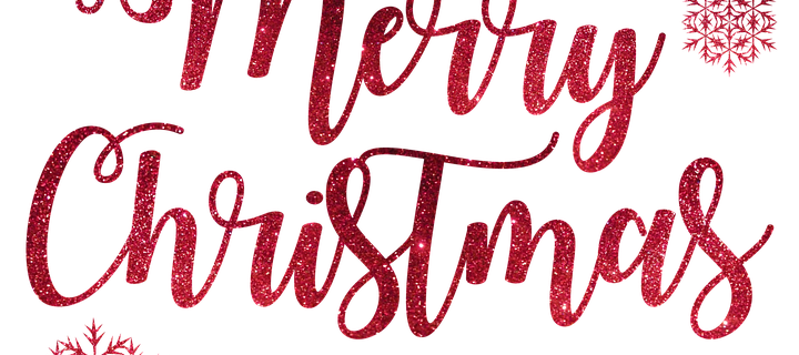 RammSanderson Christmas Opening Hours 2021