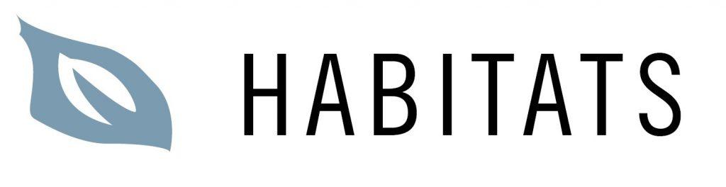 https://rammsanderson.com/habitats/