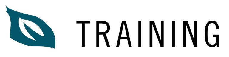 RammSanderson Training Ltd