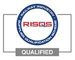 RISQS link